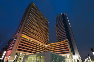 Sala comercial para venda, Vila Cruzeiro, São Paulo - SA2314.