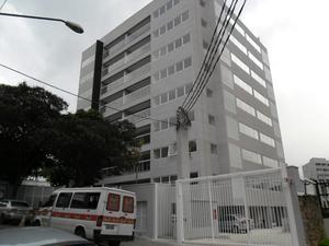 Sala comercial para venda, Vila Parque Jabaquara, São Paulo - SA2401.