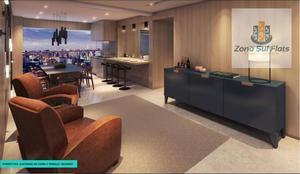 Apartamento Alto Padrão Breve Lançamento à Venda Na Vila Mariana I 3 Suítes I Varanda GourmetI 2 Vagas I 163m²