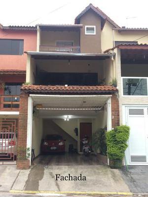 Apartamento residencial à venda, Jardim Maria Duarte, São Pa
