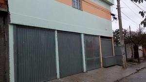 Casa  residencial à venda, Vila Bela Vista (Zona Sul), São P