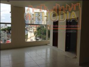 Loja  Comercial com Renda - 200 m² - Vila Madalena