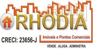 Terreno à venda 1.200 m² -  Alto de Pinheiros