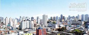 Terreno plano  8.471 m²,  podendo chegar a 10.500 m² Localização EXCEPCIONAL - ZONA NORTE