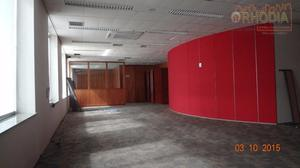 Conjunto comercial 360 m²- Itaim Bibi