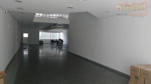 Prédio para alugar, 880 m² por R$ 25.000/mês - Santana - São Paulo/SP