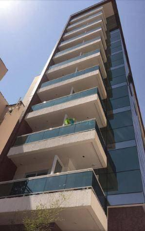 Venda - Sala comercial 31 metros com 1 vaga Jardim Paulista - R$425 mil