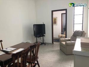 Sobrado à venda, 100 m² por R$ 550.000,00 - Alto da Mooca - São Paulo/SP