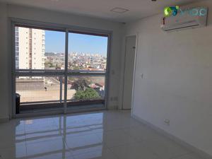 Sala para alugar, 30 m² - Vila Prudente - São Paulo/SP