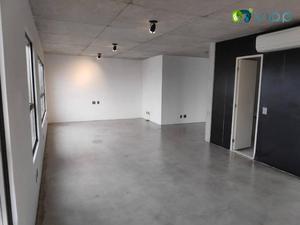 Loft com 1 dormitório para alugar, 70 m² por R$ 2.700/mês - Vila Leopoldina - São Paulo/SP