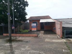 Casa à venda na Vila Isabel