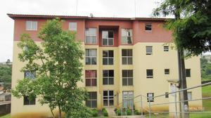 Apartamento para Alugar na Vila Estrela