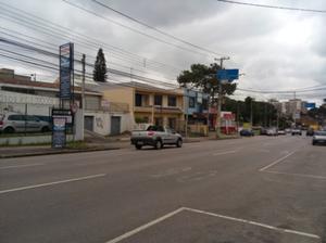 RESIDÊNCIA - NOVO MUNDO- CURITIBA R$950.000,00