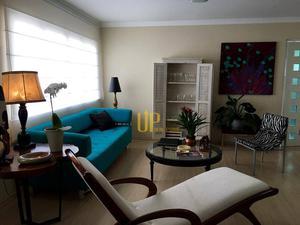 Apartamento com 3 dormitórios à venda, 115 m² por R$ 1.500.000,00 - Jardim Paulista - São Paulo/SP