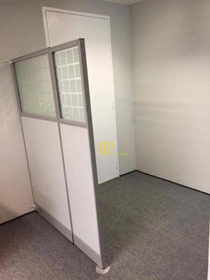 Conjunto à venda, 160 m² por R$ 2.500.000 - Vila Olímpia - São Paulo/SP