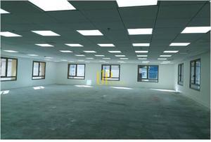 Conjunto para alugar, 287 m² por R$ 37.000,00/mês - Itaim Bibi - São Paulo/SP