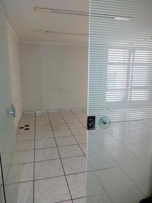 Conjunto Comercial para Locação em São Paulo / SP no bairro Jardins