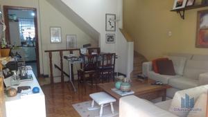 Casa para Venda em Campinas / SP no bairro Vila Mariana