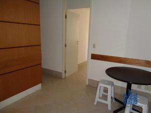 Conjunto Comercial para Locação em São Paulo / SP no bairro Bela Vista