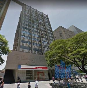 Conjunto Comercial para Locação em São Paulo / SP no bairro Pinheiros