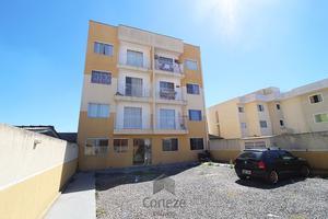 Apartamento 2 quartos semi mobiliado Afonso Pena