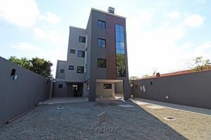 Apartamento 3 quartos sendo 1 suíte no Afonso Pena