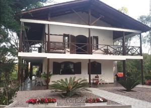Chácara na Colônia Malhada