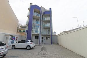Apartamento Garden com 2 quartos no Bom Jesus
