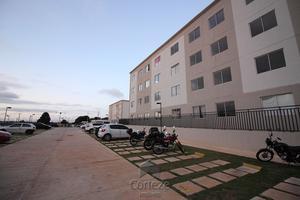 Apartamento 2 quartos a 3km do Centro