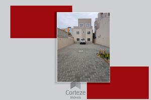 Apartamento com 3 quartos no Afonso Pena