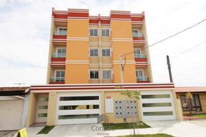 Apartamento com 2 quartos no Bairro Afonso Pena