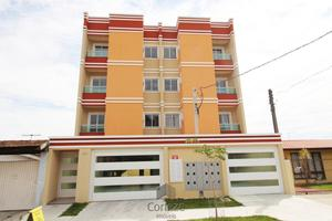 Apartamento a venda 3 quartos 1 suíte Afonso Pena