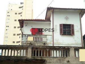 TERRENO , SANTANA , SÃO PAULO