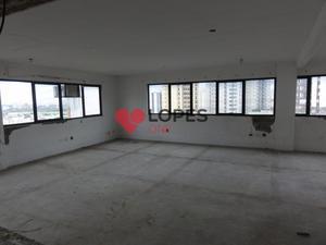 Santana prédio comercial com 35 vagas + elevador  ( vago ) com1.398,00 área costruída
