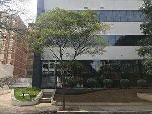 Loja à venda, 50 m² por R$ 690.000,00 - Campo Belo - São Paulo/SP