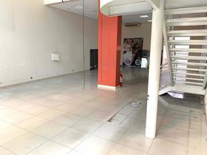 Loja para alugar, 230 m² por R$ 15.000,00/mês - Morumbi - São Paulo/SP