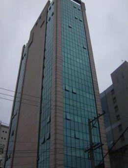 Conjunto, 37 m² - venda por R$ 450.000,00 ou aluguel por R$ 1.800,00/mês - Vila Nova Conceição - São Paulo/SP