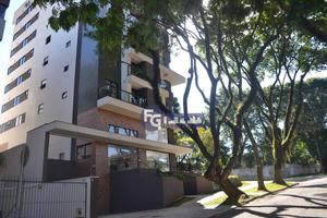 Loja à venda, 174 m² por R$ 1.350.000,00 - Bacacheri - Curitiba/PR