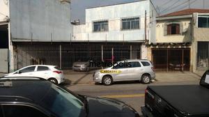 Prédio à venda, 230 m² por R$ 750.000,00 - Vila Independência - São Paulo/SP