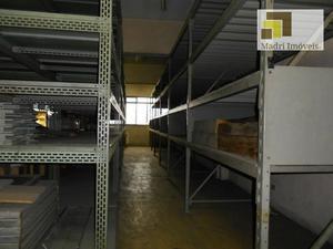 Imobiliaria Madri,locação e venda,predio comercial,Lapa