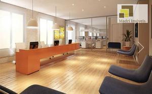 imobiliaria Madri,venda,sala comercial, Barra Funda.