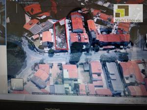 Imobiliária Madri Imóveis  Terreno City Lapa