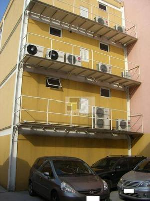 Prédio à venda, 1015 m² por R$ 10.000.000,00 - Barra Funda - São Paulo/SP