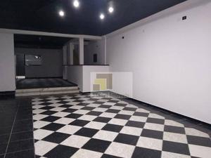 Salão, 314 m² - venda por R$ 1.450.000,00 ou aluguel por R$ 10.000,00/mês - Vila Leopoldina - São Paulo/SP