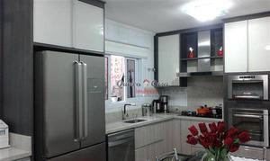 Sobrado residencial à venda, Jardim Vila Formosa, São Paulo.