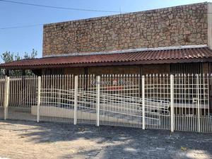 Salão à venda, 321 m² por R$ 1.680.000 - Vila São Francisco
