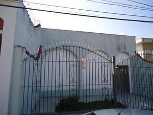 Salão à venda, 500 m² por R$ 1.575.000 - Vila Diva (Zona Nor