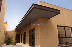 Imóvel comercial para alugar, 156 m² por R$ 12.000/mês - Vil