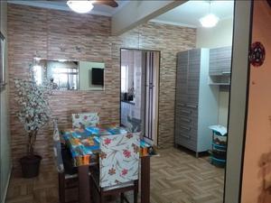 Sobrado para alugar, 150 m² por R$ 3.500,00/mês - Vila Leopoldina - São Paulo/SP