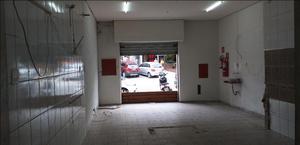 Loja para alugar, 70 metros,550.00/mês - Vila Leopoldina - São Paulo/SP